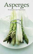 Asperges - A. Neubauer (ISBN 9789054265061)