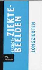 Zakboek ziektebeelden Longziekten - Unknown (ISBN 9789031364602)