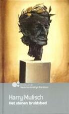 Het stenen bruidsbed - Harry Mulisch (ISBN 9789089690272)