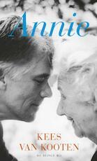 Annie - Kees Van Kooten (ISBN 9789023439745)