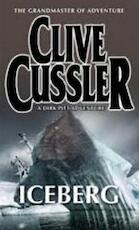 Iceberg - Clive Cussler (ISBN 9780751507324)