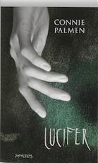 Lucifer - Connie Palmen (ISBN 9789044612790)