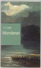 Wonderen - C.S. Lewis, Arend Smilde (ISBN 9789051941029)