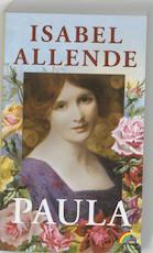 Paula - Isabel Allende (ISBN 9789041705570)