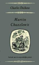 Martin Chuzzlewit / deel 1 - Charles Dickens (ISBN 9789000330843)