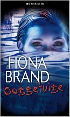 Ooggetuige - Fiona Brand (ISBN 9789461709639)