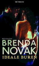 Ideale buren - Brenda Novak (ISBN 9789461703002)