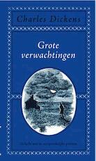 Grote verwachtingen - Charles Dickens (ISBN 9789000330898)