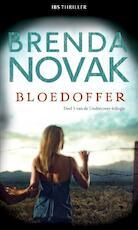 Bloedoffer - Brenda Novak (ISBN 9789461701152)