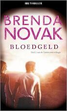 Bloedgeld - Brenda Novak (ISBN 9789461702586)