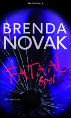 Fataal spel - Brenda Novak (ISBN 9789461702821)