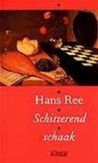 Schitterend schaak