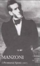 I Promessi sposi (1827) - Alessandro Manzoni (ISBN 9788804562603)