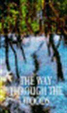 The way through the woods - Colin Dexter (ISBN 9780330328388)