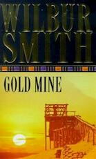 Gold mine - Wilbur Smith (ISBN 9780330029209)