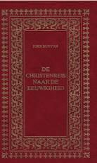 De Christenreis naar de eeuwigheid - John Bunyan (ISBN 9789462786936)