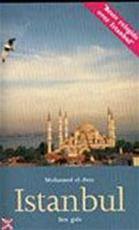 Istanbul - Mohamed El-fers (ISBN 9789053302408)