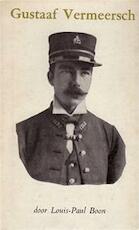 Gustaaf Vermeersch