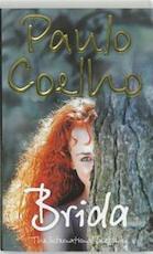 Brida - P. Coelho
