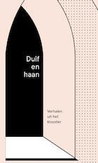 Duif en haan - Karin Amatmoekrim, Yves Petry, Nyk de Vries, Yannick Dangre, Kira Wuck, Bregje Hofstede (ISBN 9789492478108)