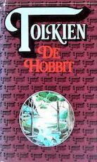 De Hobbit of Daarheen en Weer Terug