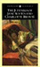 The juvenilia of Jane Austen and Charlotte Brontë - Jane Austen, Charlotte Brontë (ISBN 9780140432671)