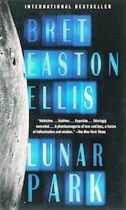 Lunar Park - Bret Easton Ellis (ISBN 9780307276919)