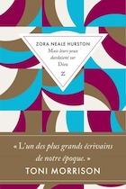 Mais leurs yeux dardaient sur Dieu - Zora Neale Hurston (ISBN 9782843048326)