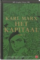 2 - Karl Marx (ISBN 9789064458156)