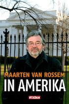 In Amerika - Maarten van Rossem (ISBN 9789046806432)