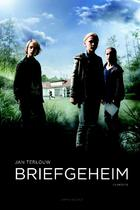 Briefgeheim - Jan Terlouw (ISBN 9789047703358)
