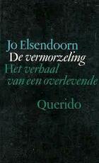 Vermorzeling - Elsendoorn (ISBN 9789021461410)
