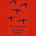 De gevleugelde - Arthur Japin (ISBN 9789029526630)