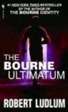 Het Medusa Ultimatum - Robert Ludlum (ISBN 9789024556014)