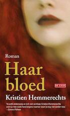 Haar bloed - Kristien Hemmerechts (ISBN 9789044518283)