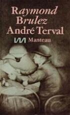 André Terval