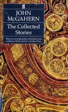 The Collected Stories - John McGahern (ISBN 9780571169481)
