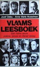 Vlaams leesboek