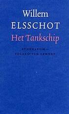 Het Tankschip - Willem Elsschot (ISBN 9789025311537)