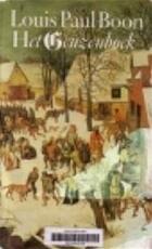 Het Geuzenboek - Louis Paul Boon