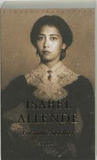 Fortuna's dochter - Isabel Allende (ISBN 9789028418387)