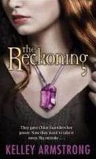 The Reckoning - Kelley Armstrong (ISBN 9781841497129)