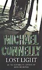 Lost light - Michael Connelly (ISBN 9780752842561)