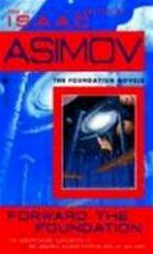 Forward the Foundation - Isaac Asimov (ISBN 9780553565072)