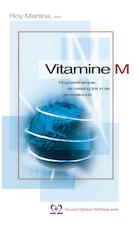 Vitamine M