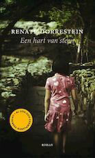 Een hart van steen - Renate Dorrestein (ISBN 9789490647360)