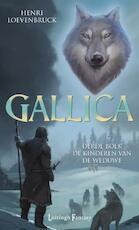 De kinderen van de weduwe / 3 Gallica