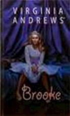 Brooke - Virginia Andrews, Parma van Loon (ISBN 9789032506896)