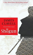 Shogun - James Clavell (ISBN 9780440178002)