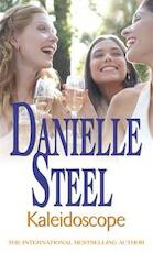 Kaleidoscope - Danielle Steel (ISBN 9780751542486)